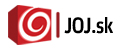 JOJ.SK - Va�a online telev�zia, noviny, �port, video, foto, blog